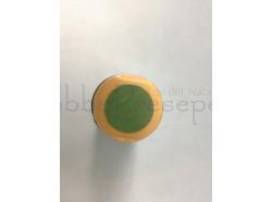 Colore acrilico di alta qualità - 59 ml - HAUSER MEDIUM GREEN