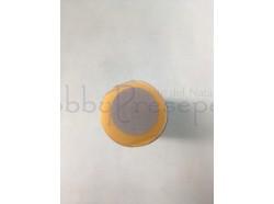 Colore acrilico di alta qualità - 59 ml - SLATE GRAY