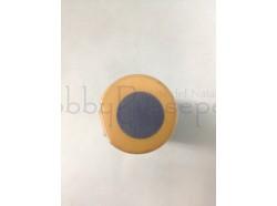 Colore acrilico di alta qualità - 59 ml - UNIFORM BLUE