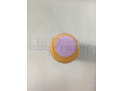 Colore acrilico di alta qualità - 59 ml - WISTERIA