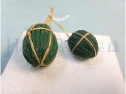 Meloni  in cera