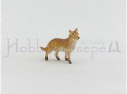 Cane in terracotta - Melù - 8 cm