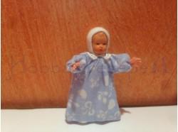 Bambola neonato - Casa Bambole