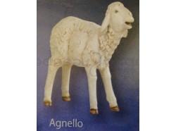 Agnellino Fontanini 180