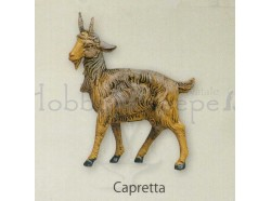 Capretta - Fontanini 19 CM