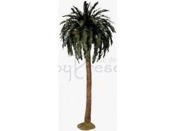 Palma - altezza cm 9 - Presepi Pigini