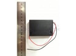 Portabatterie