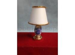 Lampada - Casa bambole