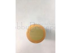 Colore acrilico di alta qualità - 59 ml - CELERY GREEN