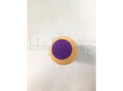 Colore acrilico di alta qualità - 59 ml - DIOXAZINE PURLPE