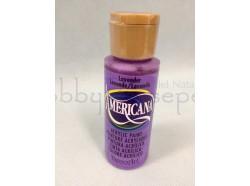 Colore acrilico di alta qualità - 59 ml - LAVENDER