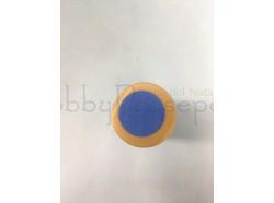 Colore acrilico di alta qualità - 59 ml - SAPPHIRE