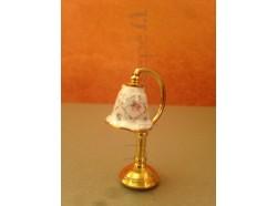 Lampada da tavolo - Miniature Casa Bambole