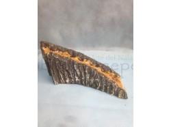 Torrente - cascata - lunghezza  cm 30