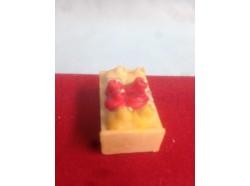 Cassetta di frutta mista - Miniatura