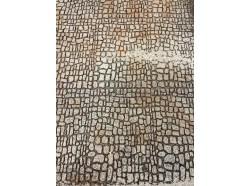 Muro tipo pietra in sughero - cm 25 x 37 x 1