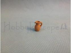 Anfora - terracotta - altezza cm 1,10 circa