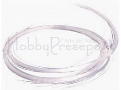 Fibra ottica mm 0,75