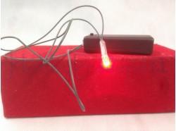 LED effetto fuoco