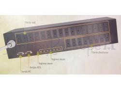 Platinum 2000 - Centralina elettronica -Presepi Pigini