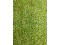 Prato erba sintetica - cm 50 x 70