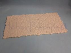 Lastricato modulare NEUTRO - Presepi Pigini - cm. 30 x 15 x 0,7