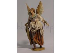 ANGELO -  ANGELA TRIPI CM 18