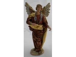 ANGELO -  ANGELA TRIPI CM.18