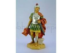 Soldato romano - Fontanini 12 CM