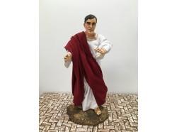 Pilato - Statue Pasquali