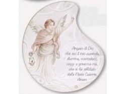 Preghiera Angelo di Dio