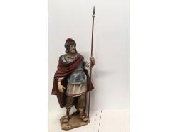 Soldato romano  - Collection  Immanuel - Heide 30 CM