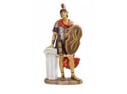 Soldato Romano - Scene Pasquali -  Fontanini 125 CM