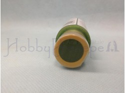 Colore acrilico di alta qualità - 59 ml - AVOCADO