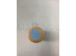 Colore acrilico di alta qualità - 59 ml - BABY BLUE