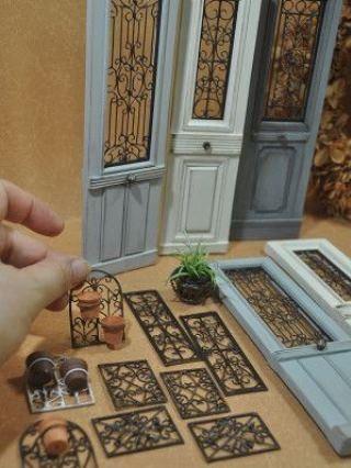 componenti-case-bambole